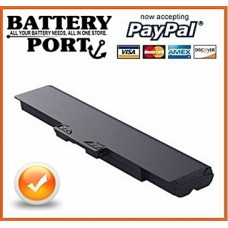 [ SONY LAPTOP BATTERY ] VPC VGP-BPS21